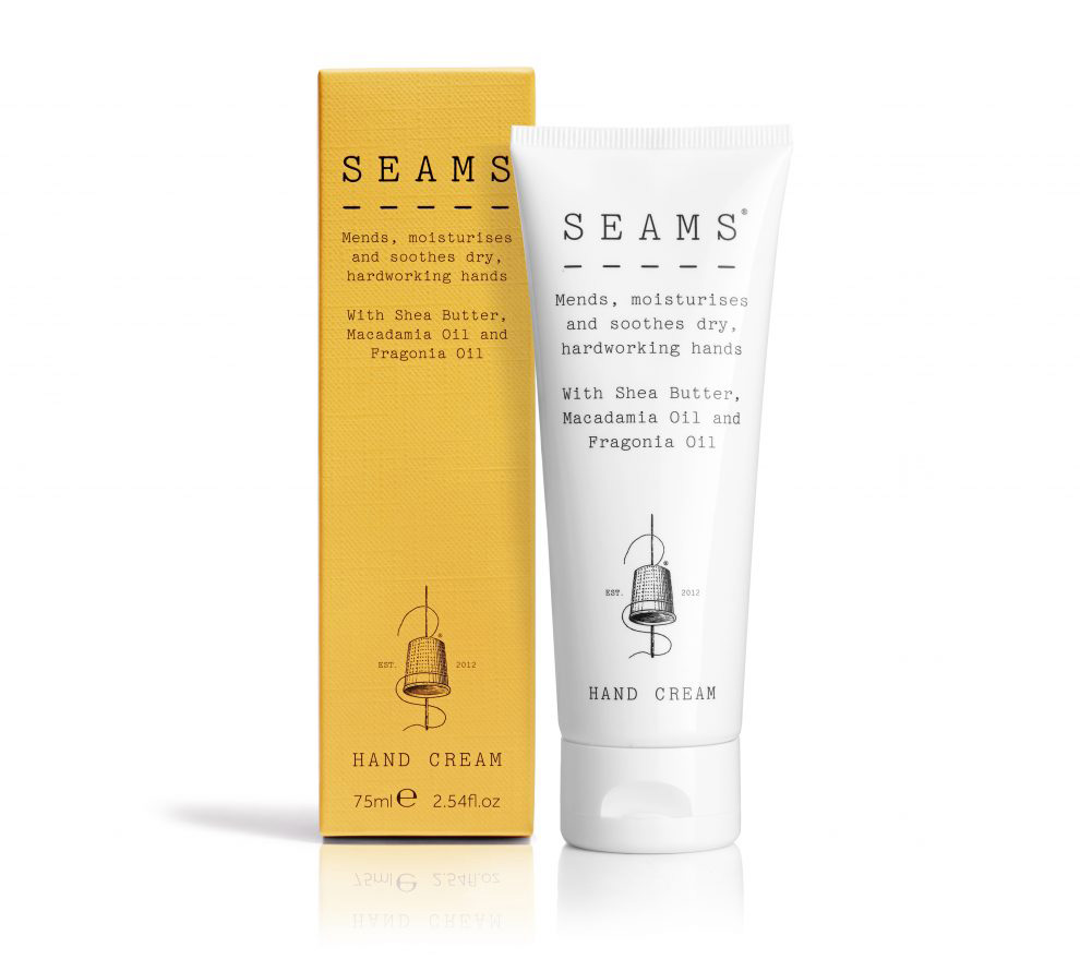 Seams_HandCream_Box_10_High-res-990x990-1