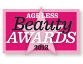 Woman's Own Ageless Beauty Awards Seams Hand Cream