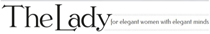 lady logo Seams web