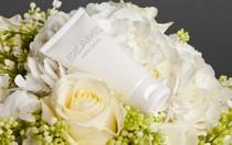 Seams Hand Cream Wild at Heart Bouquet W1210