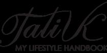 tativk_lifestyle_logo_bw