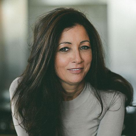 Karen J. Gerrard