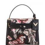 valentino-embroisered-jungle-handbag