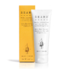 SEAMS Hand Cream 75ml Box and Tube