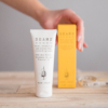 SEAMS Hand Cream touch