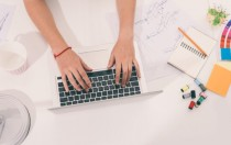 Keep hands flexible blog Karen J