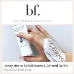 Beyond Fabulous Karen J