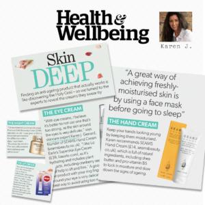 healthwellbeing3