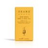 SEAMS Silk Skin Hand and Nail Oil