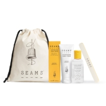 HAND LOVE SEAMS Gift Set