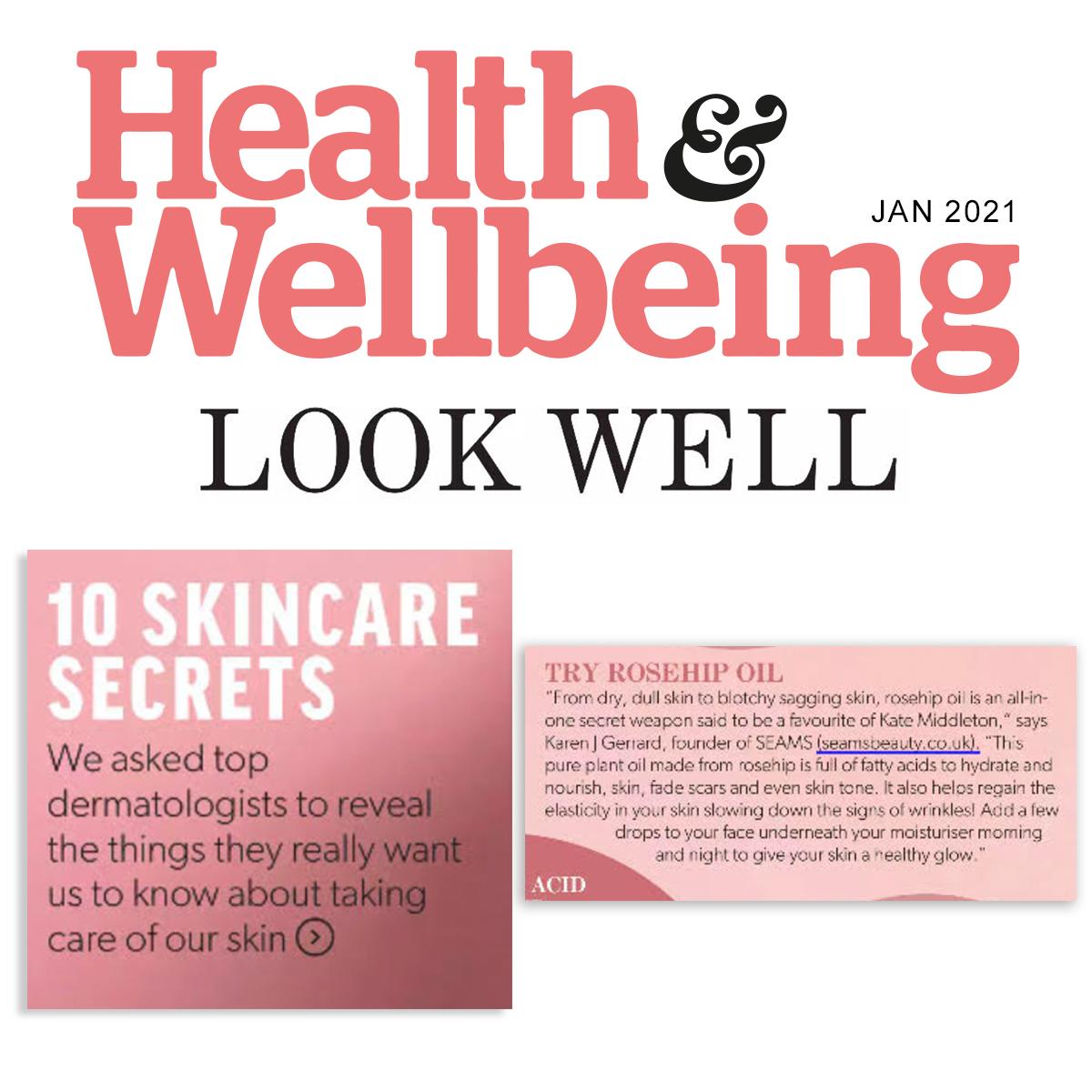 Healthandwellbeingq5