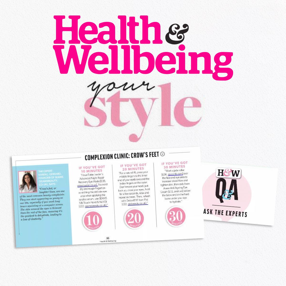 healthandwellbeing3
